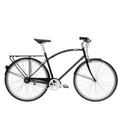 Detroit Bikes U.S. CHROMOLY A-TYPE