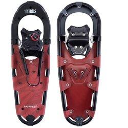 Tubbs Men's Wayfinder Snowshoe