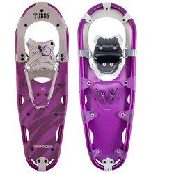 Tubbs Women's Wayfinder Snowshoe