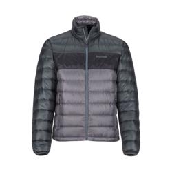 Marmot Men's Ares Jacket