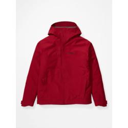 Marmot Men's Minimalist Jacket