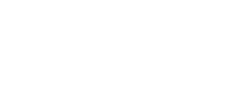 Tom's Bicycles Home Page