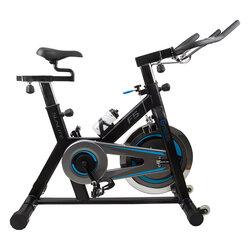 Sunlite F5 Training Cycle