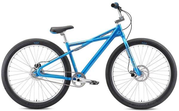 """SE Bikes SE Bikes Monster Quad 29""""+"""