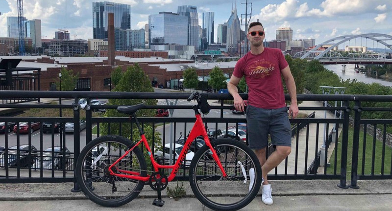 Bike Rentals Pic
