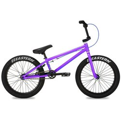 Eastern Bikes Eastern Cobra - Purple