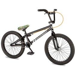 Eastern Bikes Eastern Paydirt