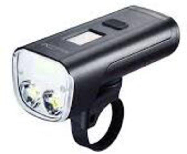 Magicshine ALLTY 2000 USB Bicycle Light