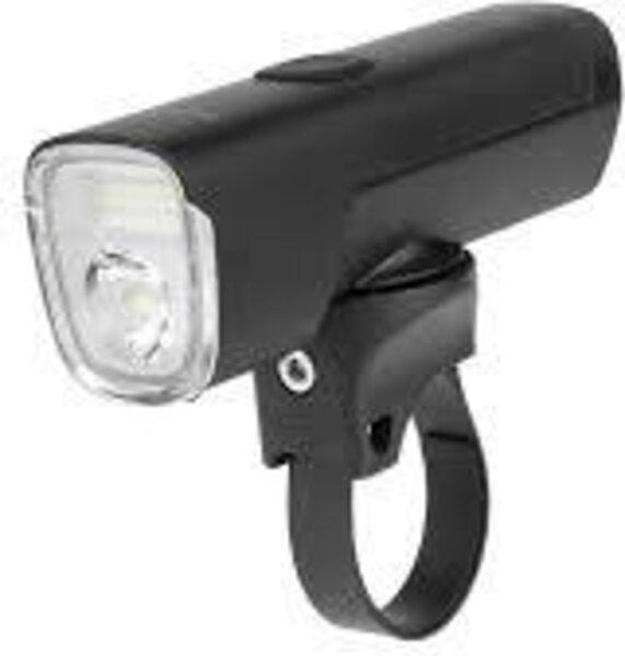 Magicshine ALLTY 1500 USB Bicycle Light