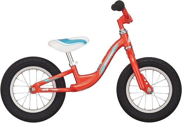 Raleigh Lil Push Girls Balance bike