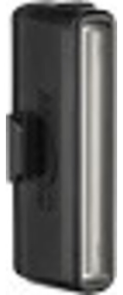 Magicshine SEEMEE 30 TL USB Rechargeable Tail Light