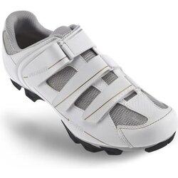 Specialized Riata MTB Shoe Wmn