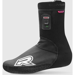 RacerGloves E-COVER - URBAN MOBILITY HEATED OVER-SHOES