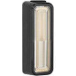 Magicshine SEEMEE 180 Smart Tail Light