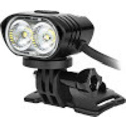Magicshine MOH 55 Pro Ultra-Powerful Headlamp