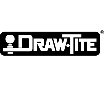 Draw Tite Trailer Hitches