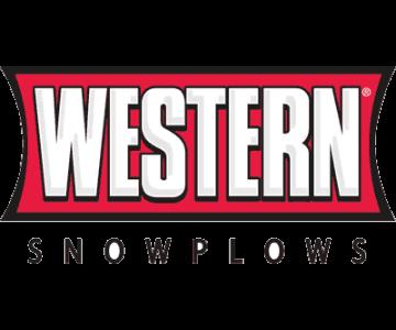 Western Snowplows