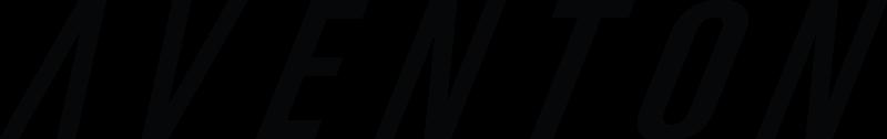 Aventon Bikes logo