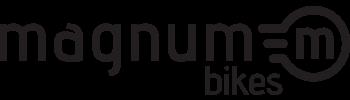 magnum ebikes logo