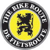 The Bike Route Home Page