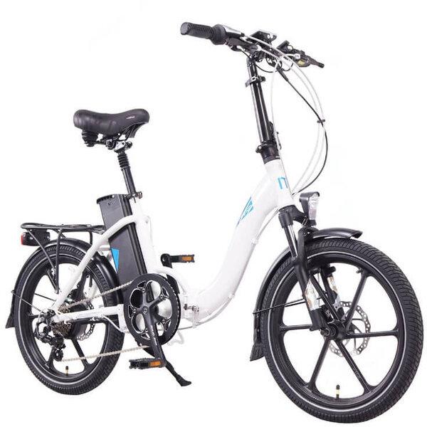 Magnum Bikes Magnum Premium II