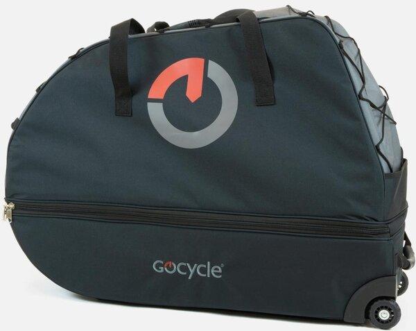 Gocycle GoCycle Travel Case