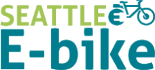 Seattle E-bike Home Page