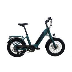 Magnum Bikes Magnum Pathfinder 500w