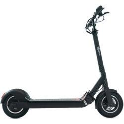 Magnum Bikes Magnum Electric Scooter