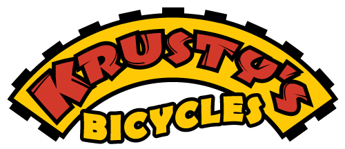 Krusty's Bicycles Home Page