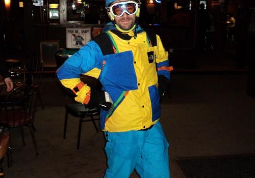 alex davies ski bum