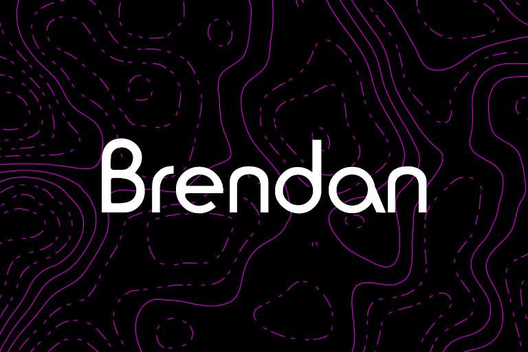 Brendan service writer at Niagara