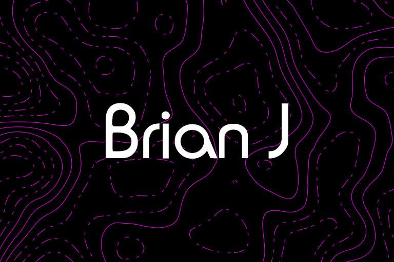 Brian Joseph - Niagara store manager
