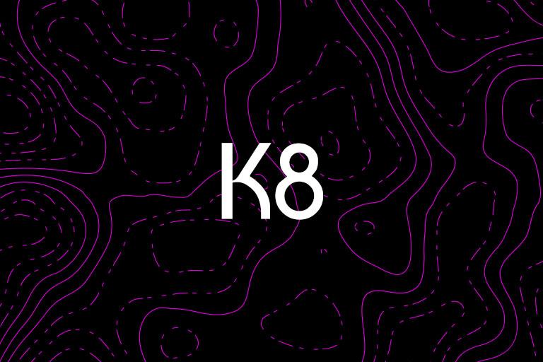 K8 sales at Elmwood