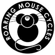 Roaring Mouse Cycles Home Page