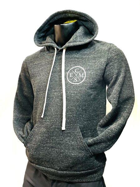 Echelon Cycle & Multisport Echelon Crest Pullover Hoodie