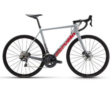Cervélo R-Series Road Bike