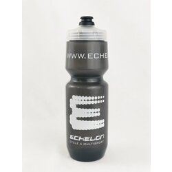 Echelon Echelon Purist Water Bottle 26oz