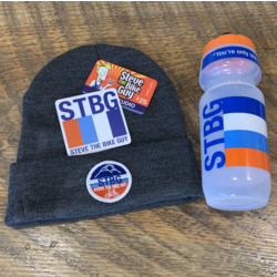 STBG STBG Gift Pack