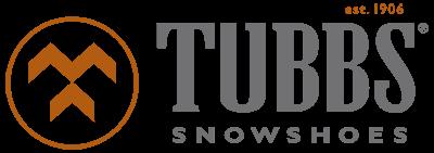 Tubbs Snowshoes Logo