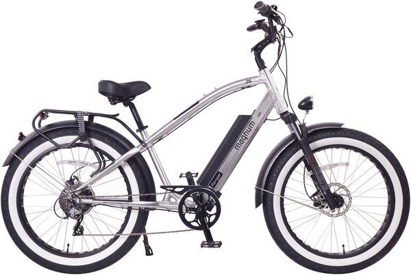 shop electric cruiser bikes