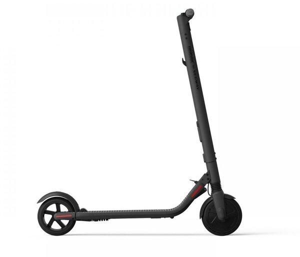 Segway Ninebot ES2 KickScooter