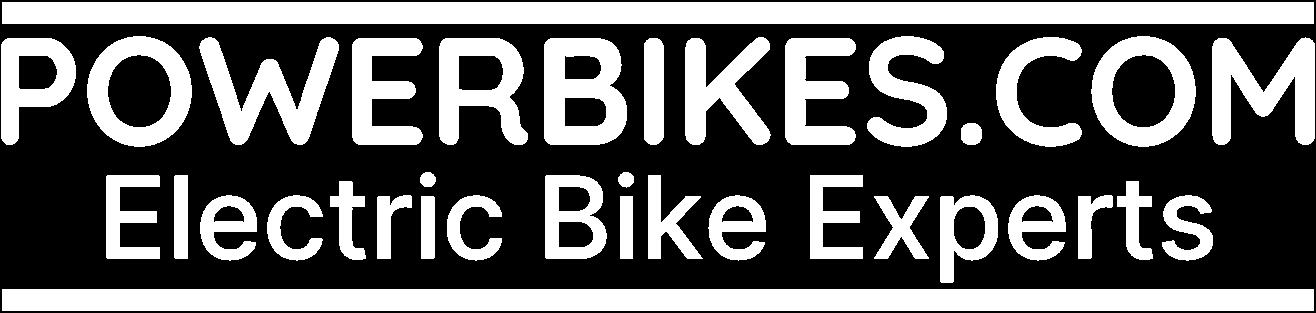 Powerbikes.com logo
