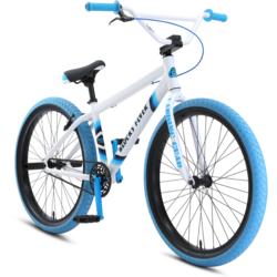 SE Bikes Blocks Flyer 26''