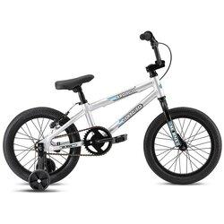 SE Bikes Bronco 16''