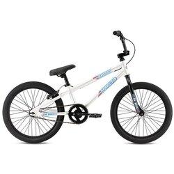 SE Bikes Bronco 20''