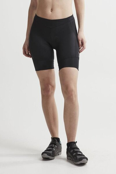 Craft Essence Shorts W