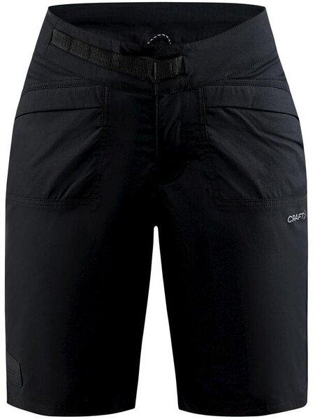 Craft Craft CORE Offroad XT Shorts W