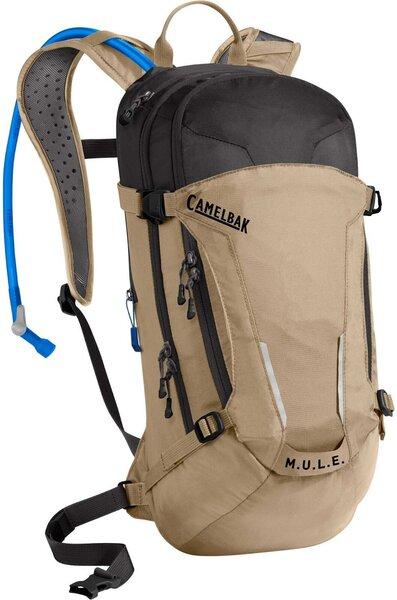 CamelBak M.U.L.E.® 100 oz Hydration Pack