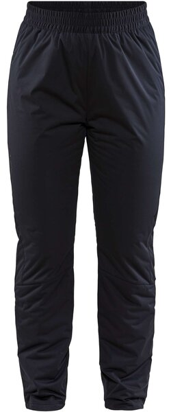Craft Women`s Glide Insulate Pants
